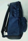 enkoo+RCA701+雙肩揹包