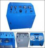 氣密封試驗檯(GS-T100A)/GS-T25A