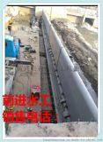 液壓翻板鋼製閘門安裝與維護