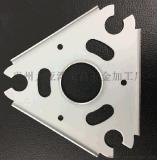 金屬缸墊片   三角缸墊片  可定製發動機衝壓墊片