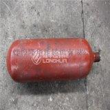 東芝壓鑄機配件氮氣瓶 布勒 鋁臺壓鑄機氮氣瓶