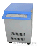 企戈冷凍離心機 LC-04F