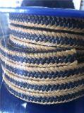 杜邦芳綸纖維編織盤根