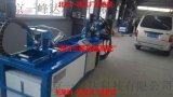 數控角鋼衝剪機廠家直銷,數控角鋼法蘭生產線
