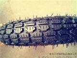 低價優質手推車輪胎350-8