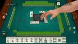 適者生存浙江溫州麻將手機棋牌遊戲開發定製