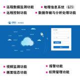 物聯網雲平臺 易雲系統APP  物聯網應用系統 自動化控制系統