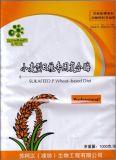 小麥次粉型專用飼料複合酶