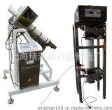 【品牌特賣】管道式金屬檢測儀  原料食品金屬檢測儀  破碎料/下腳料/回料金屬分離器