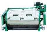 不鏽鋼洗染機廠家直銷變頻染色機