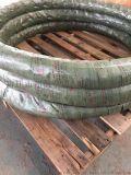PA6塗塑繩