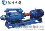 2SK型兩級水環式真空泵