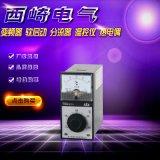 西崎TDA-8001 TDA-8002橫式溫控儀價格和質量