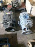 韓國VPS-1500乾式螺桿真空泵,節能環保