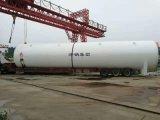 60立方LNG低溫儲罐