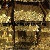 廠家直銷 H59六角黃銅棒 黃銅方棒 C6804低鉛黃銅棒
