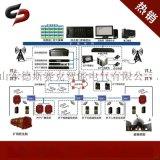 杭州礦用無線通信系統 無線通訊