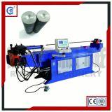 單頭液壓彎管機製造商 專業彎管機生產商