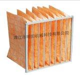 廠家直銷中效袋式過濾器 定製款初效板式過濾器 出