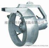 南京雲升QJB-W污泥迴流泵