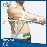 批發肱骨外展架骨折復位固定肩關節脫位外科頸骨折