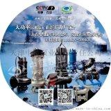 江西500WQ污水泵生產廠家