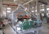KJG系列空心槳葉乾燥機