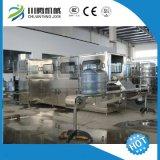 300-450BPH桶裝水灌裝生產線供應商品質保障
