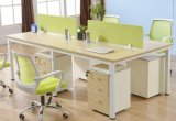 沙發辦公桌會議桌貨架學生牀