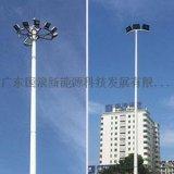 專業定製6米杆雲南太陽能路燈批發現貨廠家