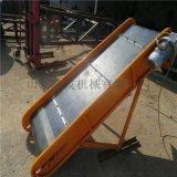 多功能刮板輸送機 高效率鏈板式輸送機