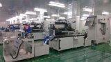廠家直銷菱鐵5060全自動多功能絲網印刷機