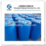 供應 L-乳酸80% 687-47-8