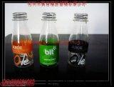 鮮榨果汁瓶 PET榨汁杯 透明塑料瓶