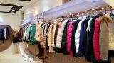 北京便宜服裝批發 北京最便宜服裝批發 北京便宜服裝批發商家