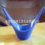 供應塑膠杯套 廣告杯套 卡通杯套 品質保證