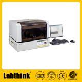 輸液用膜氧氣透過量測定儀(YBB00342002)