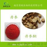南京清韻生物丹蔘酮IIA-磺酸鈉