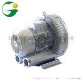 GREENCO格凌2RB910N-7AH07旋渦式氣泵 大流量2RB910N-7AH07氣環式真空泵