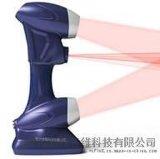 HF-Scan手持式鐳射三維掃瞄器