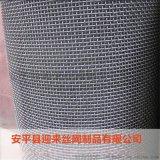不鏽鋼軋花網,鋼絲軋花網,鍍鋅軋花網