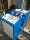 聚氨酯噴塗機設備 聚氨酯黑白料混合發泡噴塗+澆築機