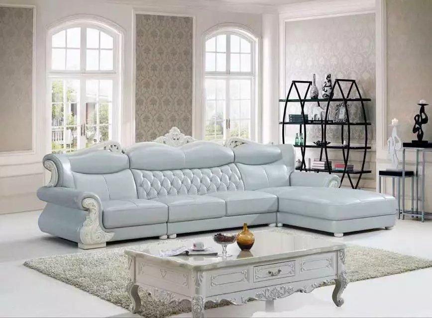 深圳欧式沙发真皮,欧式真皮沙发,欧式沙发,欧式家俱,沙发欧式沙发家俱