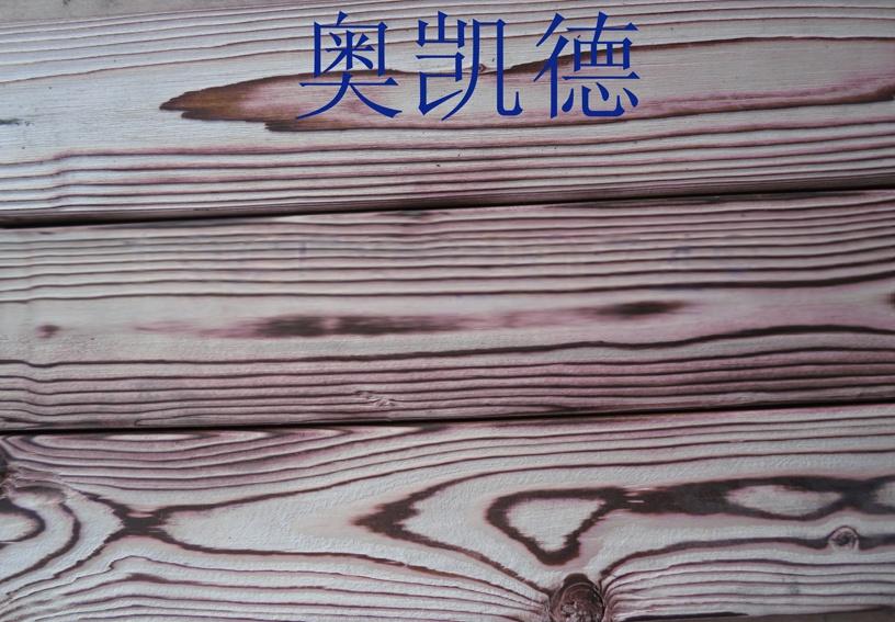 木皮拉丝机图片木皮拉丝机价格