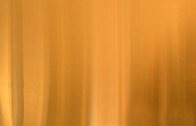 玫瑰金不鏽鋼板 銷售熱線:張加月 188-2313-9012 產品說明: 產品材質:201、304、316L等等 產品顏色:紅銅、紅古銅、青銅、青古銅、古銅發黑、黃銅、黃古銅等。(可來樣定製顏色) 板材厚度:冷軋板:0.3-3.0mm;熱軋板:3.0-50mm 產品樣品 :可提供打樣、免費提供色卡樣板 板材規格:常規寬度:1000mm,1220mm,1500mm,可按要求訂製 鍍色工藝:電鍍、水鍍 產品用途: 不鏽鋼門套包邊、踢腳線、門板、以及酒店、KTV、會所、夜店、餐廳、商場、酒吧、別墅、客廳、辦公室