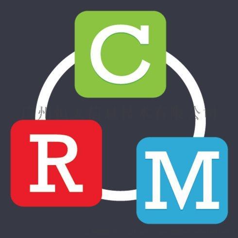 mt4平台出租|搭建外汇交易平台|外汇门户网站建设