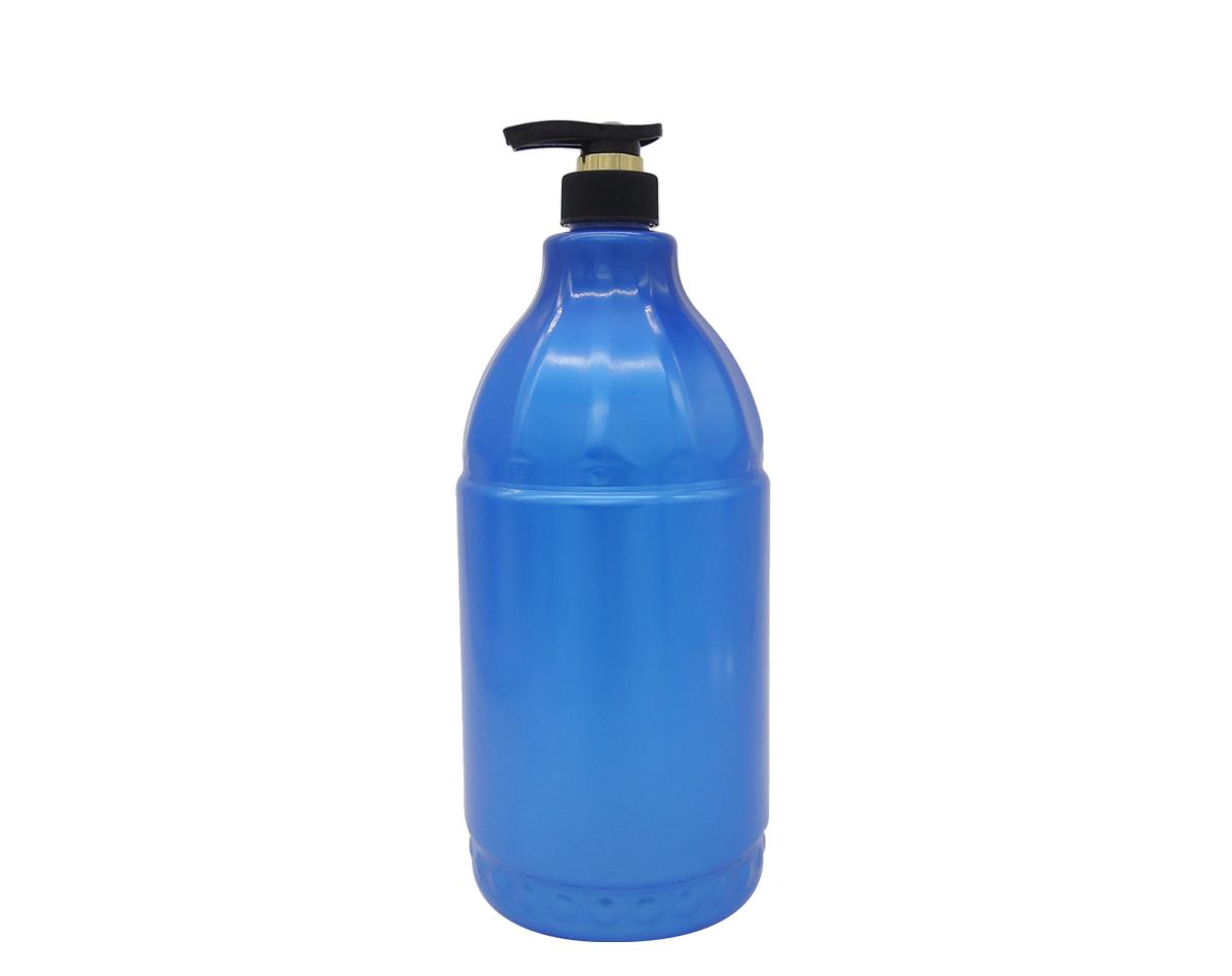 新疆喀什地区洗发水瓶模具市场开拓