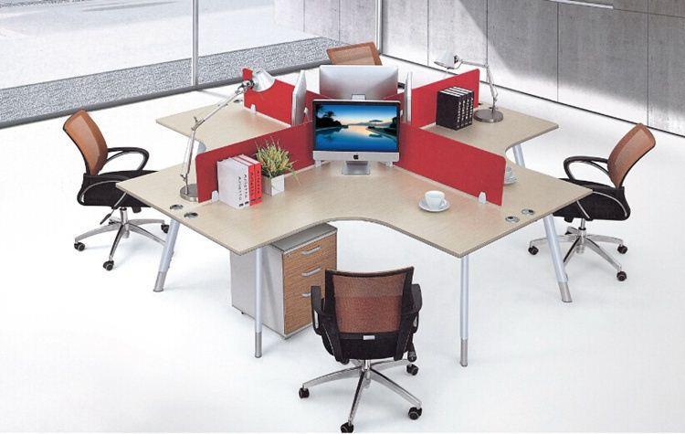 t2088不锈钢铁简约欧式流行办公室咖啡厅餐厅桌椅台