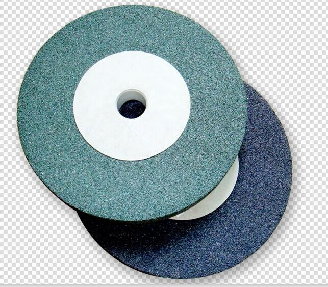 砂轮图纸图片_图纸砂轮图纸法兰分享_第10页dhan法兰图片