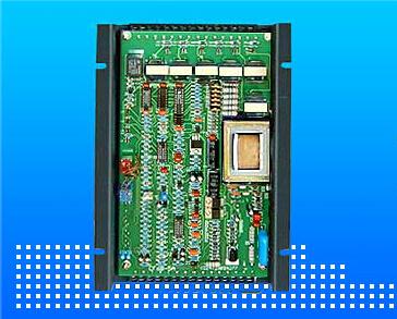 三相交流调压移相触发控制器hh-cf6b-5a
